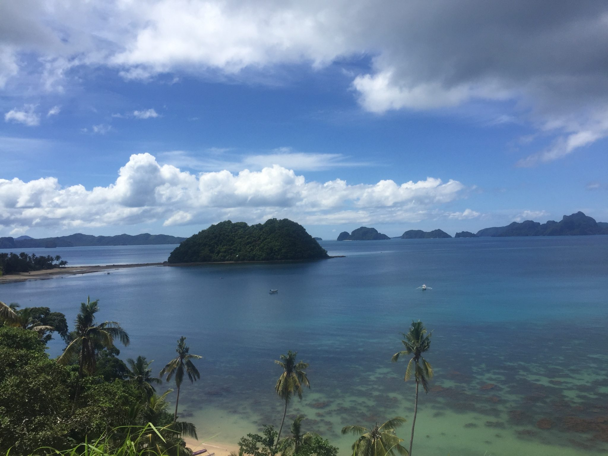 Travel Time Thailand To Guam